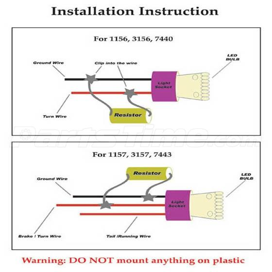 4l80e transmission wiring diagram images transmission plug wiring led turn signal resistor wiring diagram nodasystech