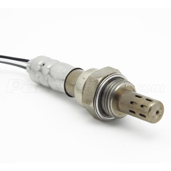 sg1806 234 4610 o2 oxygen sensor downstream for 2000 2009 mercury 3 0l ebay