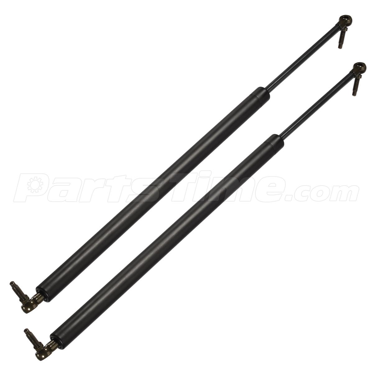 rear liftgate gas tailgate hatch lift supports struts for
