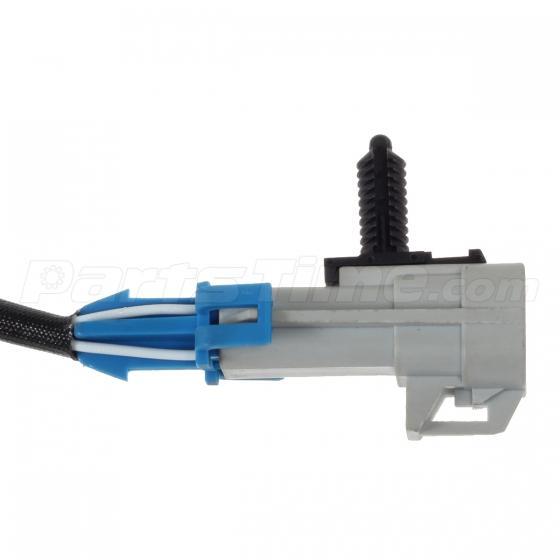 1993 Chevrolet Blazer Camshaft: Oxygen Sensor 234-4343 Upstream/Downstream For 03 04