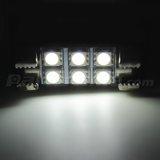 Chevrolet Silverado Led Bulbs Interior Led Dome Lights Autos Post