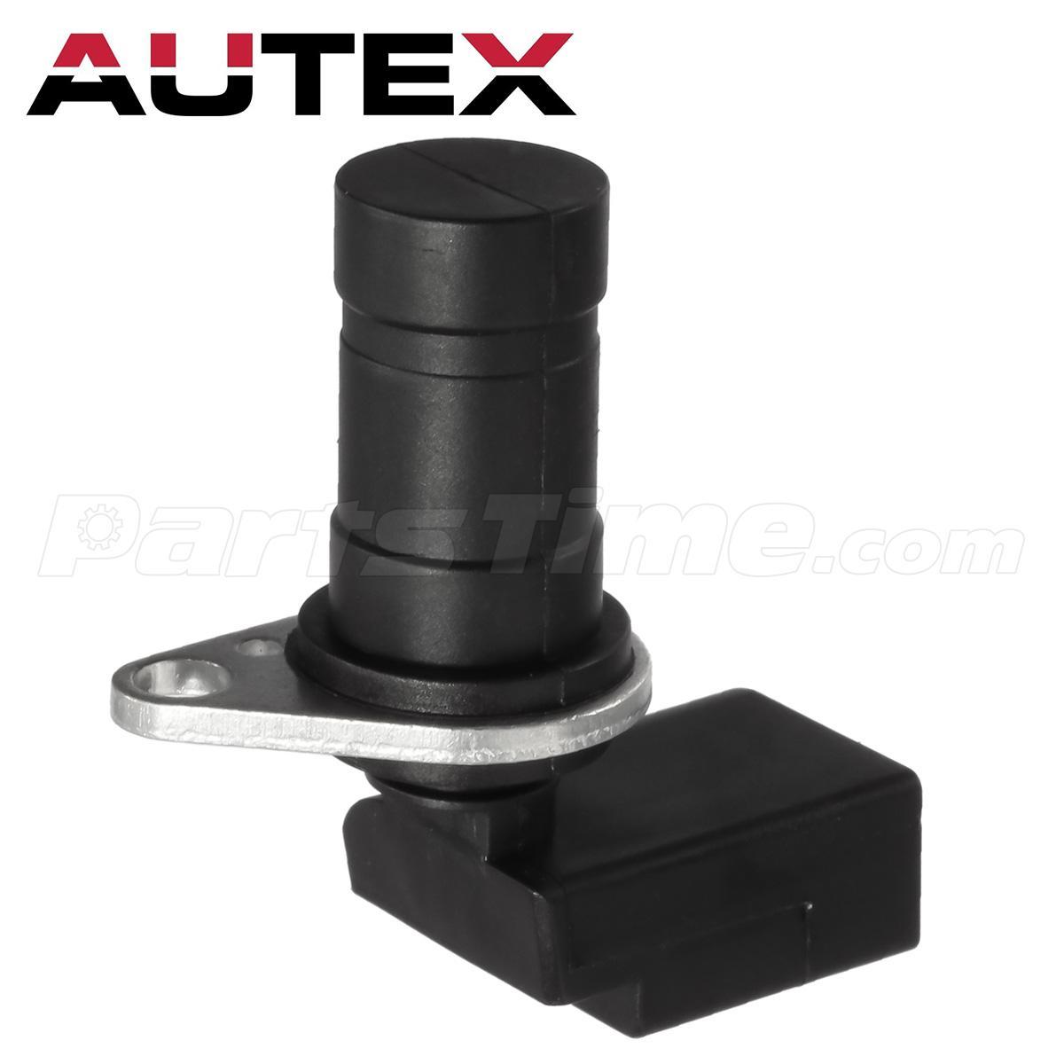Crank Crankshaft Position Sensor 12141709616 For 96 06 BMW