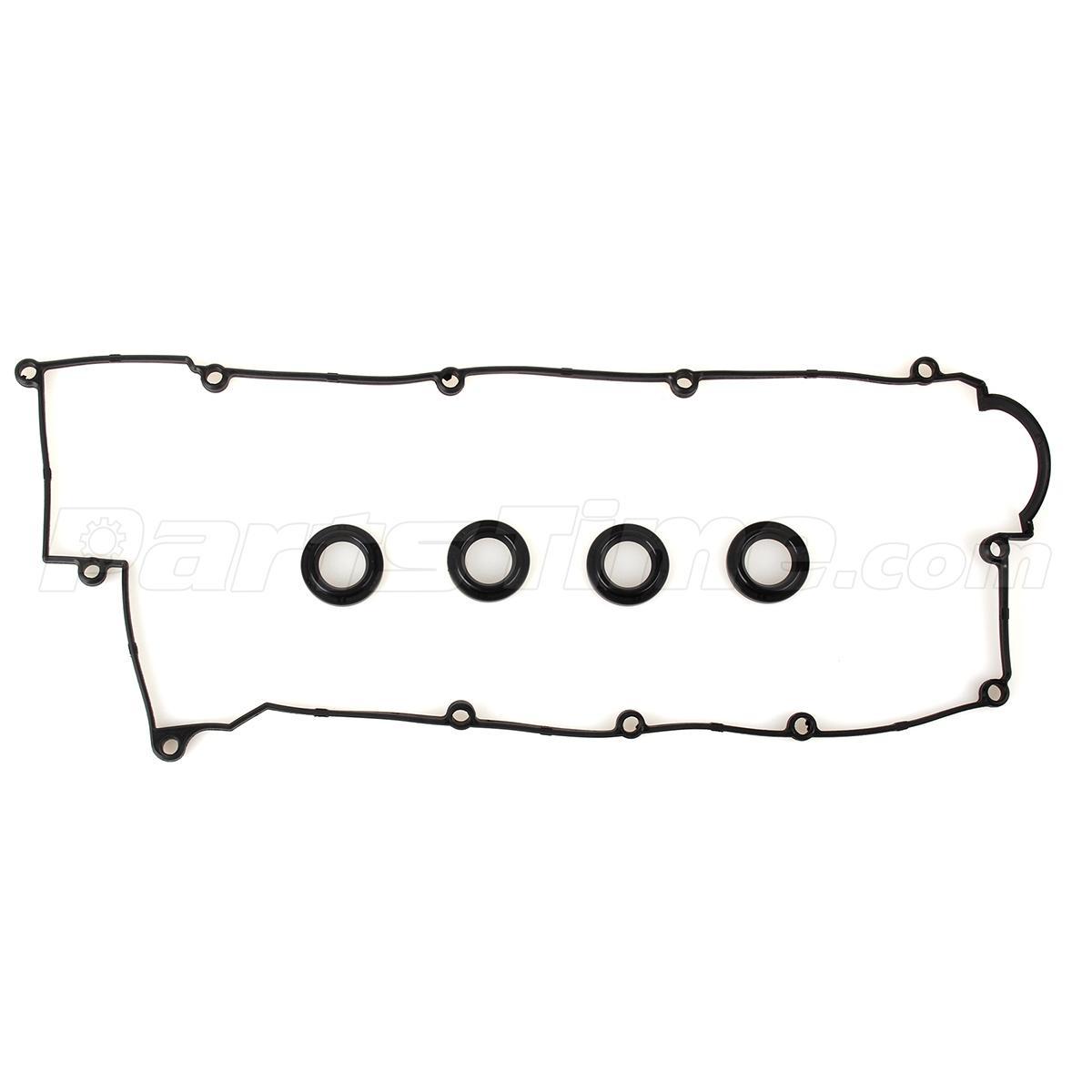 Fits 03-12 HYUNDAI KIA SPECTRA 2.0L DOHC L4 16V Cylinder