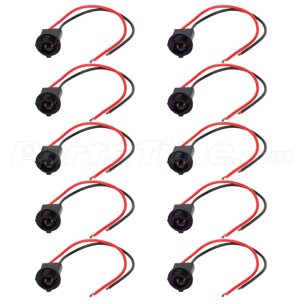 132450 1?rn=3901236 10xt10 194 extension harness plugs connectors wiring sockets 2011 Dodge Nitro at nearapp.co
