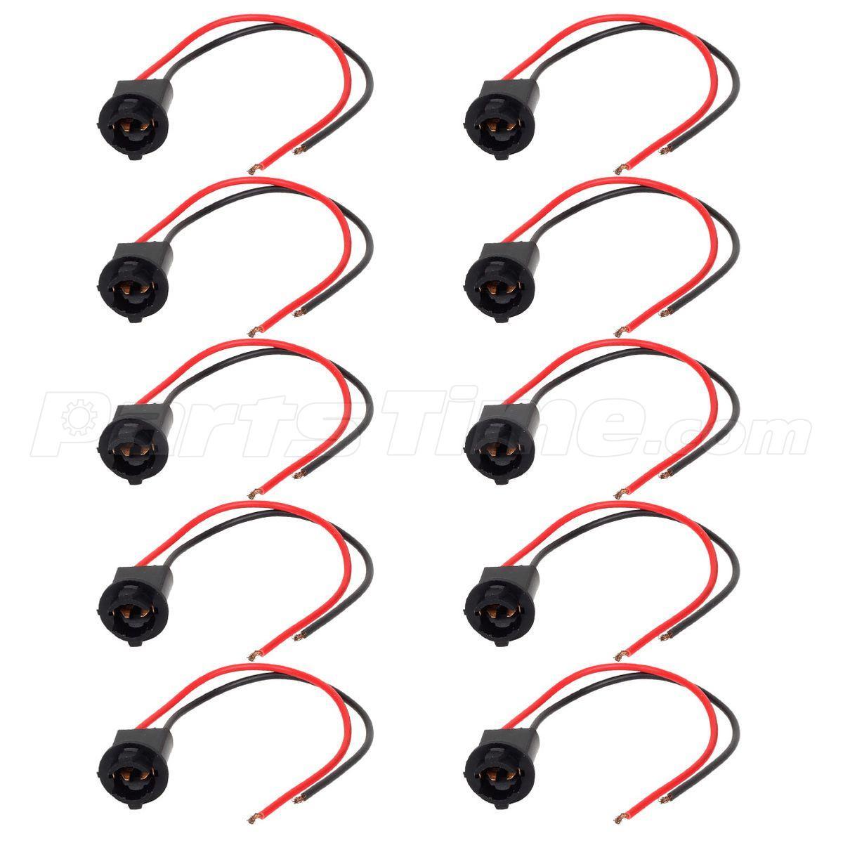132450 1?rn=3901236 10xt10 194 extension harness plugs connectors wiring sockets 2011 Dodge Nitro at eliteediting.co
