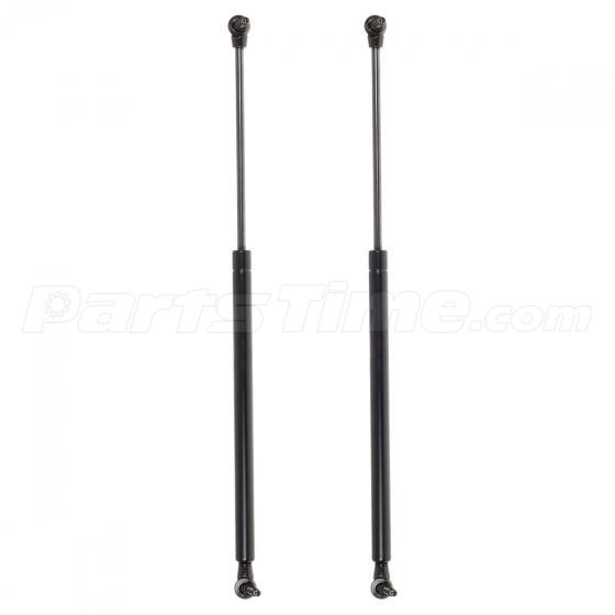 2X Liftgate Auto Gas Spring Prop Lift Support For 2005