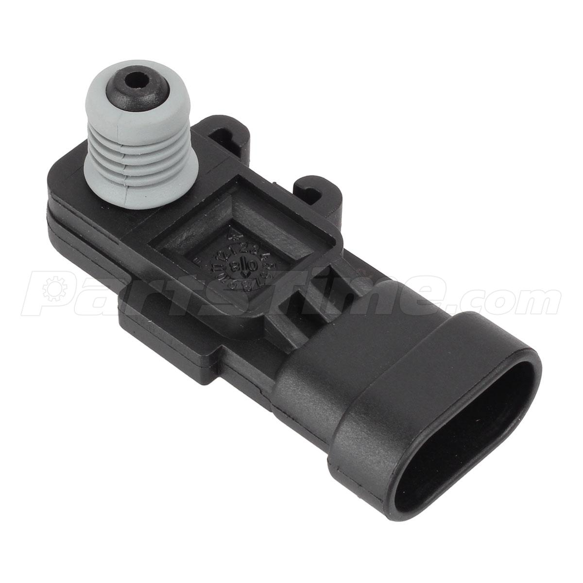 su   fuel tank pressure sensor  pontiac oldsmobile gmc chevy ebay