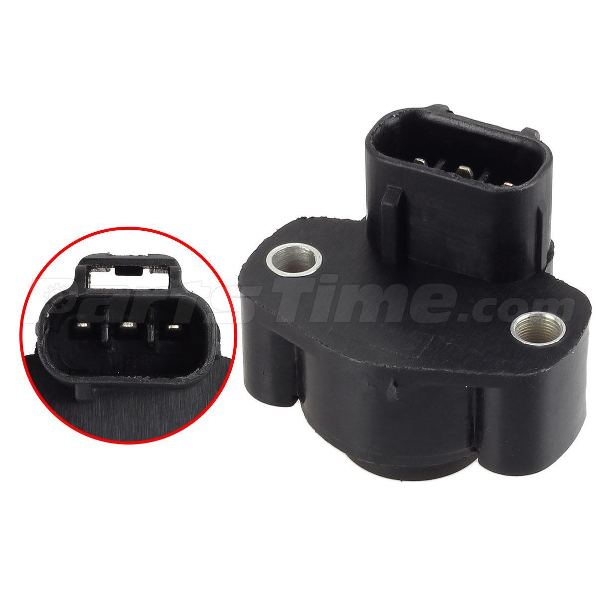 4874371AB Throttle Position Sensor For Dodge Dakota Viper