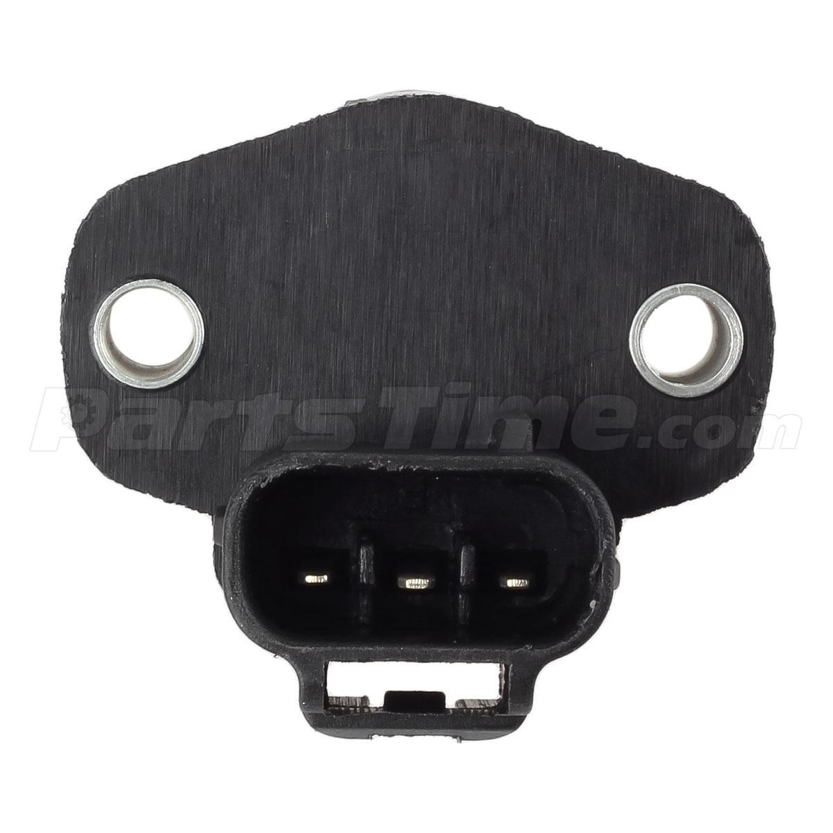 ab throttle position sensor  dodge dakota viper jeep cherokee wrangler ebay