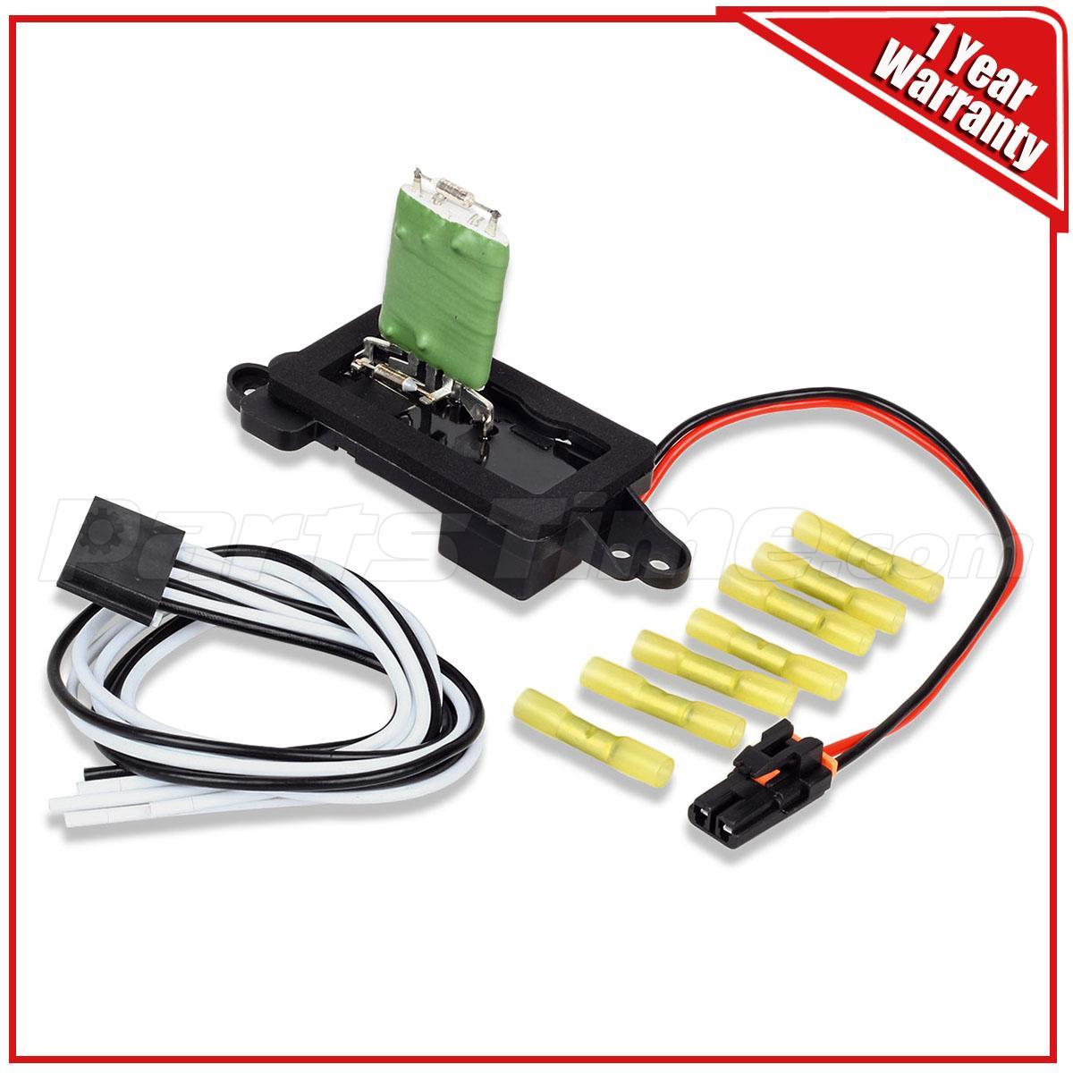 cbt1c110 blower motor wiring harness cbt1c110 instructions harness blower wiring motor cbt1c110 harness on cbt1c110 blower motor wiring harness