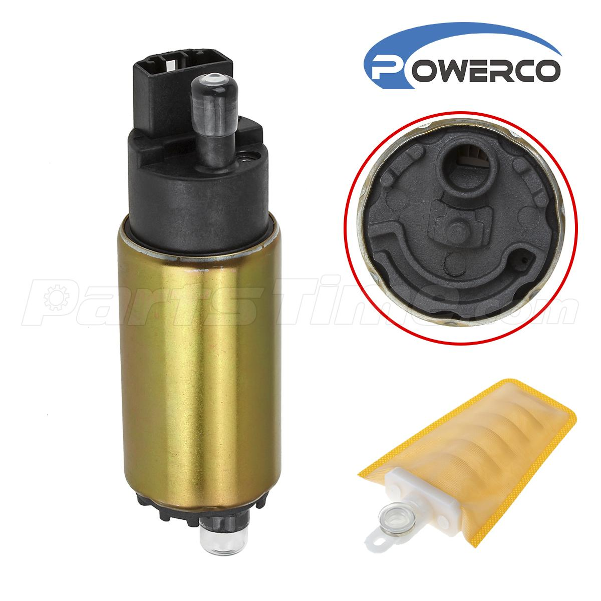 232210a030 gas fuel pump strainer for toyota solara rav4 corolla camry. Black Bedroom Furniture Sets. Home Design Ideas